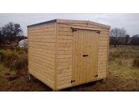 The good shed company manufacturer of quality garden buildibgs including sumnerhouses garden rooms
