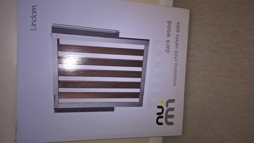 Lindam Safety Gate Spare Parts Uk Cardbk Co