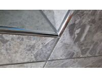 Polish Tiler - private and commercial