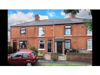 £500 pcm - 2 Double Bed House to Rent in Bramley