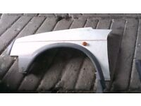romahome bonnet and wing