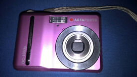 WANTED - Charger for Camera - AGFA DC-1003p