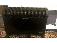 As New, Electric Convection heater