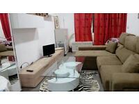 Holiday rental in center of Madrid
