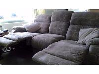 Settes recliners