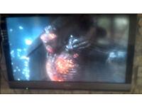 "sony bravia 42"" led colour tv full hd"