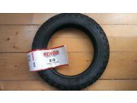 Stroller Tyre Kendra K50
