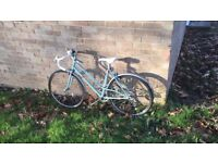 Classic PUCH bike**REDUCED**