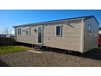 WILLERBY COUNTRYSTYLE £29995 NEAR MONTROSE