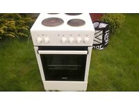 Electric cooker,3 months old