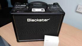 Blackstar HT-5R Guitar amplifier