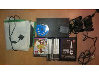 Sony PlayStation 2 PS2 12 Games, Consoles and Accessories