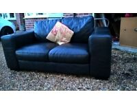 sofas armchair suite good choice Delivery Poss