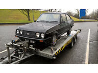 RS TRANSPORT CAR DELIVERY- COLLECTION CLASSIC CARS,EBAY BUYS DAMAGED,ECT SOUTH WALES BASED