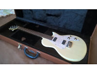 Taylor SB-1X Classic solidbody electric guitar