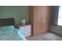 Room To Rent £78 per week inclusive