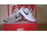 Nike Air Max Motion Low se 844895-100