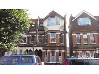 Large 1 Bedroom Ground Floor Flat In Palmers Green, N13, Great Location, Great Condition