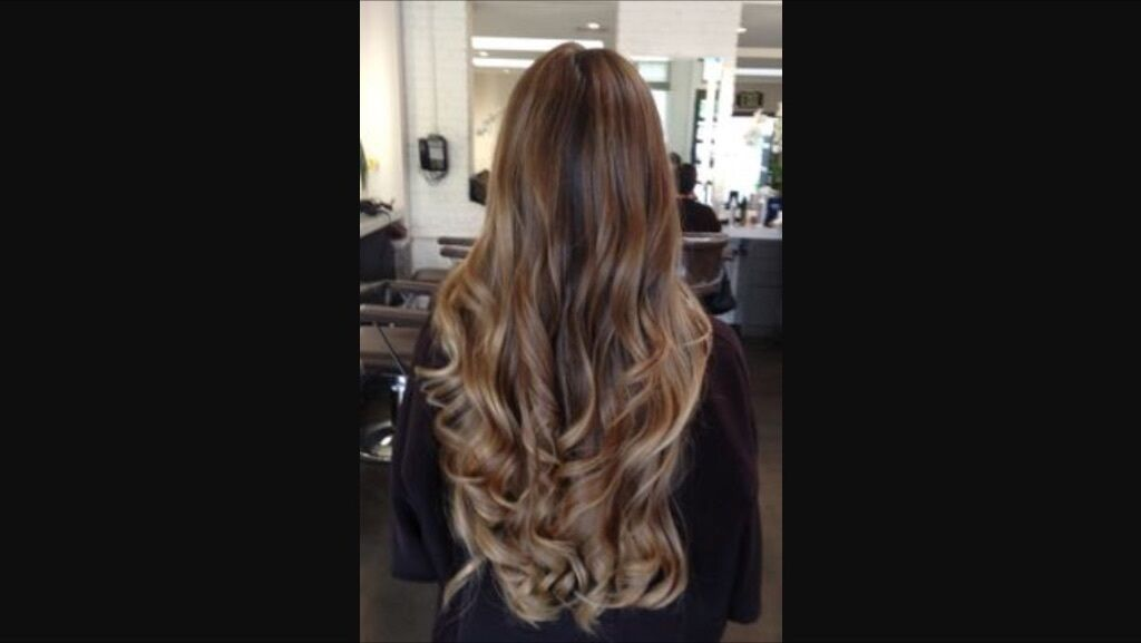 Beautiful hair extensions £170 full head. Special offer. Mobile. London