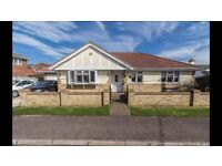 Beautiful 4 Bed Bungalow Canvey Island