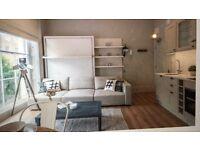 Elegant 1 bedroom flat 5 min BAKER STREET