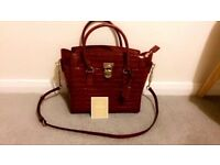 Michael Kors Handbag - Brand New