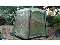 Gazebo/Event Tent- fully Waterproof- Vango
