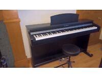 KAWAI CN14 Digital Piano