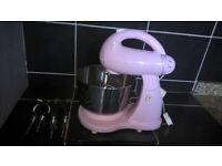 Dunelm Food Mixer