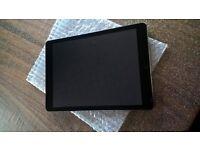 Ipad Air 1st Gen 32GB Excellent condition