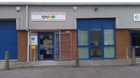 Serviced Offices to Rent in Ammanford – Desk Space Rental Also Available
