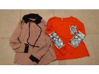 Womens Clothes - mix bundle