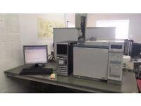 Laboratory / Scientific / LAB EQUIPMENT | O3Biotech