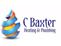 Local Gas Heating Engineer & Plumber