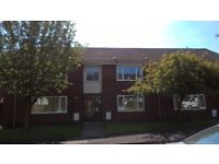 Halliwell Road - Over 50's only - 1 Bedroom apartment for rent in Bolton BL1