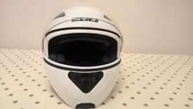 Spada Helmet