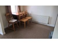 SELF CONTAINED ONE BEDROOM FLAT TO RENT