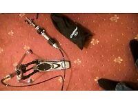Pearl RH-2000 Remote Hi-Hat Pedal