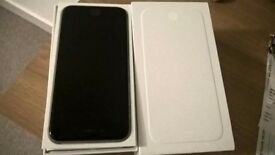 iPhone 6 16 GB Unlocked In Excellent condition No scratches or faults
