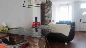 Garston - modern newly renovated 2 bedroom house for rent