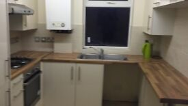 Two bedroom flat to rent in Caterham