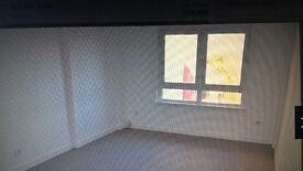 3 bbedroom Upper cottage flat