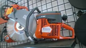 Industrial power tool service and repairs