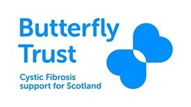 Volunteer Support Worker - North Ayrshire