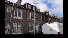 Newly Refurbished Modern Upper Flat 3 Bedroom - Available 15th Oct - Furnished/ Unfurnished