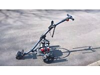MOTOCADDY S1 power golf trolley