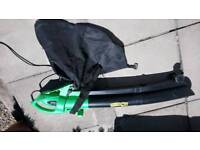 Shop For The Best Diy Tools Amp Materials On Sale Gumtree