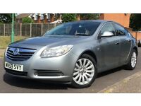 VAUXHALL INSIGNIA SE 2.0L CDTI ,LOOKS AND DRIVES EXCELLENT,SERVICE HISTORY,HPI CLEAR,