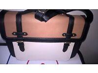 New handbag