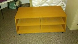 tv /entertainment unit